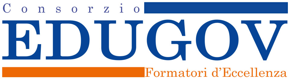 Logo Consorzio Edugov